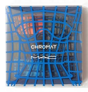 ChromatbabeSuperPackEyeshadowX6MAC