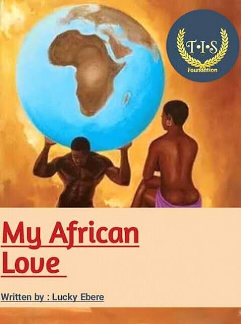 Africanlove com login