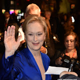 OIC - ENTSIMAGES.COM - Meryl Streep at the  59th BFI London Film Festival: Suffragette - opening gala London 7th October 2015 Photo Mobis Photos/OIC 0203 174 1069