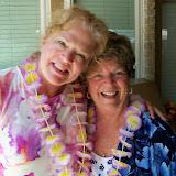 Dianes 50th Birthday - 116_3058.JPG