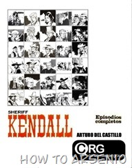 Kendall99-99 (FILEminimizer)