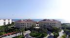 Фото 1 Miramare Beach Hotel