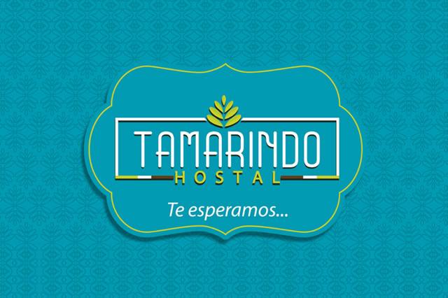 Hostal Tamarindo es Partner de la Alianza Tarjeta al 10% Efectiva
