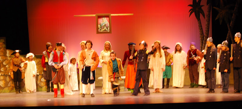 2012PiratesofPenzance - DSC_5989.JPG