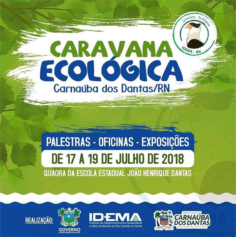 [caravana+ecologica%5B2%5D]