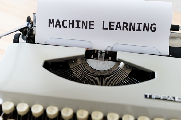 Machine learning campañas google ads