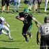 2012 Huskers vs Rams 2 - _DSC6648-1.JPG