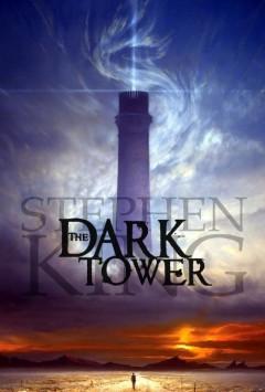 Tòa Tháp Bóng Đêm - The Dark Tower (2017)   HD VietSub + Thuyết Minh