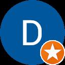Dan W.,AutoDir