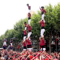 Mataró-les Santes 24-07-11 - 20110724_188_Vd5_CdL_Mataro_Les_Santes.jpg