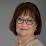 Linda Wood's profile photo