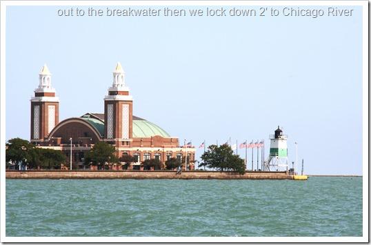 Chicago (28)