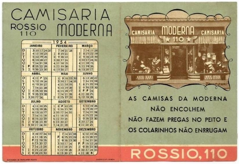 [1954-Camisaria-Moderna.15]