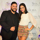 Srta Aruba Presentation of Candidates 26 march 2015 Trop Casino - Image_168.JPG