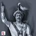 1763 Gorkha-Muslim War: Battle against Mir Qasim