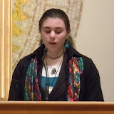 12th Annual World Sabbath - 062.jpg