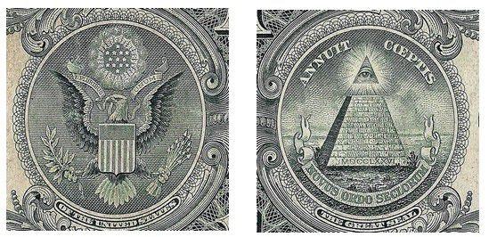 dolar 01 e 02