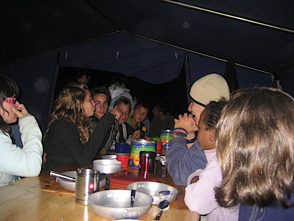Campaments a Suïssa (Kandersteg) 2009 - IMG_3476.JPG