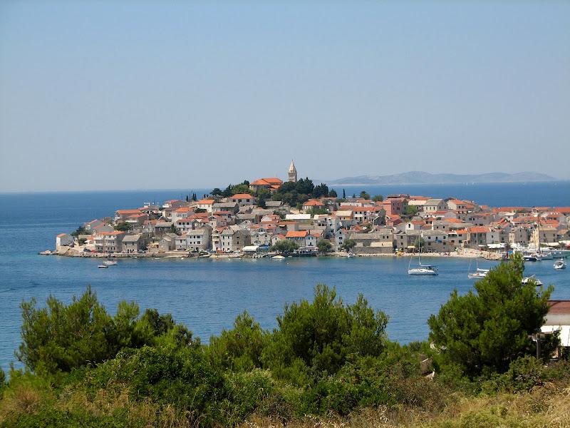 Wakacje w Chorwacji - img_3300.jpg