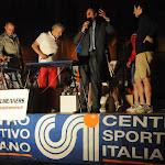 Acqui - corsa podistica Acqui Classic Run (41).JPG