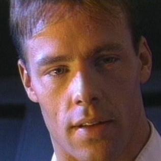 Tim_Barnett_Bradford_Thomas_Wagner_1995_Officer_Gentlemen