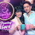 JULIE ANNE SAN JOSE BACK IN PRIMETIME ACTING IN A ROMCOM TELESERYE, 'HEARTFUL CAFE', STARTS AIRING THIS MONDAY