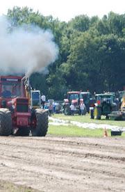 Zondag 22--07-2012 (Tractorpulling) (187).JPG