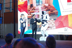 Go and Comic Con 2017, 274.jpg