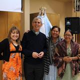 Padre Ricardo Farewell - IMG_4291.JPG