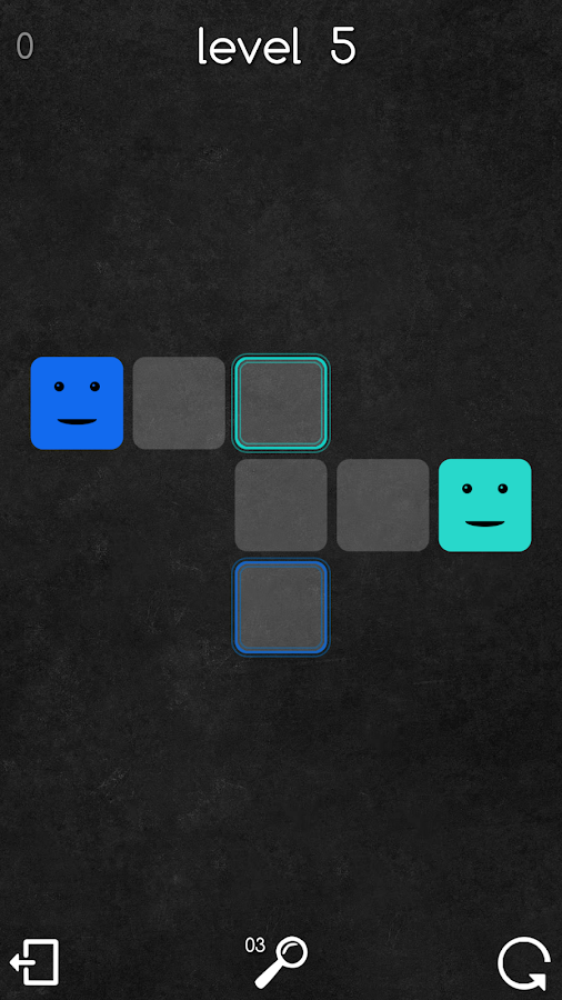 ANDROID] Stone puzzle (brain-hard) game - Winamp & Shoutcast Forums