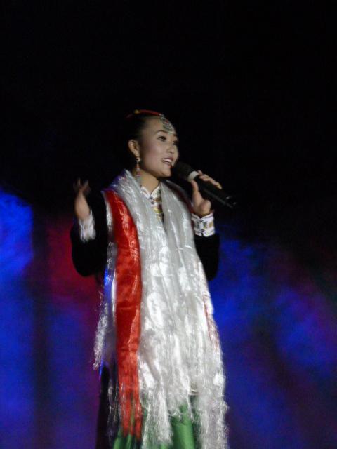 CHINE SICHUAN.KANDING , MO XI, et retour à KANDING fête du PCC - 1sichuan%2B1791.JPG