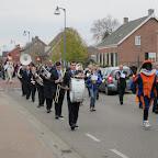2011_11_27 MVU intocht Sint (9).JPG