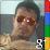 أبو ريتاج's profile photo