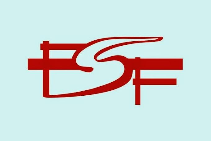 FSF y Debian unen fuerzas para recopilar hardware compatible con software libre