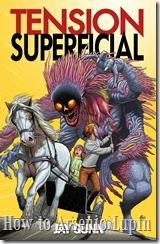 P00003 - Tensión Superficial #3