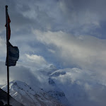 2009∙西藏4后藏珠峰