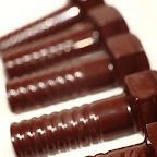 csoki121.jpg
