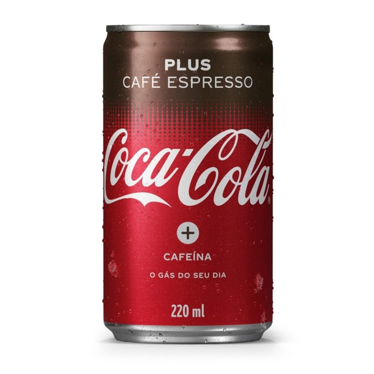 coca-cola-plus-cafe-expresso