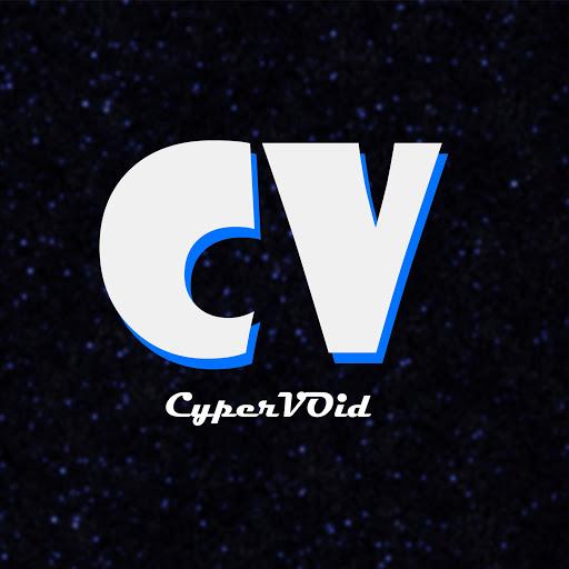 CrAzY TeCh 01