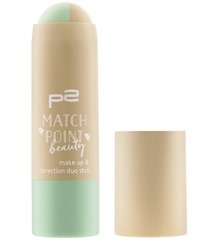 make up & correction duo stick 10