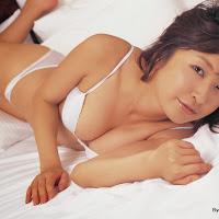 Bomb.TV 2006-08 Mayumi Ono BombTV-om082.jpg