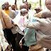 Drama As Parents Beat Up Head Teacher Over Pupils Poor Results [Photos]