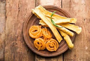 afda recipe-how to make fafda recipe