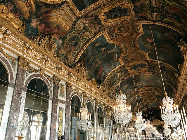 sala-de-los-espejos-palacio-versalles-paris.JPG