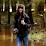 Danielle Grunkemeyer's profile photo
