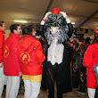 Carnaval - Mulhouse 2015