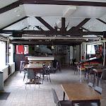 3 - Binnenkant kantine 1.jpg