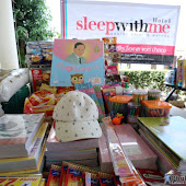 event phuket sleep with me hotel patong 010.JPG