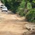 Produtores rurais pedem reforço na segurança da zona rural do litoral Sul da Paraíba e de Santa Rita por causa dos assaltos e roubos