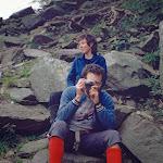 1985_6 Pete & Maggie Lewis, Shepherd's Crag.jpg